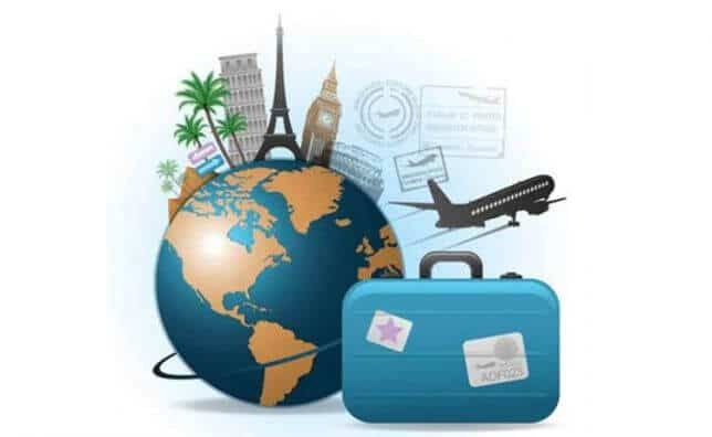 Travel Portal for Corporates