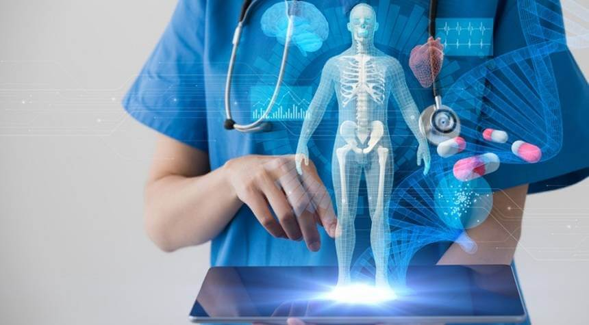 Exploring-the-impact-of-Artificial-Intelligence-in-healthcare-industry